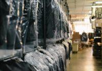 Pro vozidla i jako skladové prostory. Jak využijete montované haly vy?