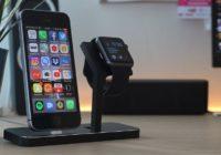 Co umí Apple Watch a uživatel o tom nemá ani ponětí
