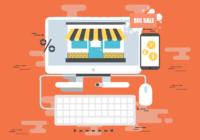 Push notifikace jako efektivní marketingový nástroj pro e-shopy?