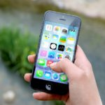 Vybíjí se vám rychle iPhone? Prodlužte výdrž baterie díky několika trikům