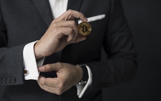 Chyby, kterých se dopouští nejeden obchodník s kryptoměnami