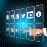 Společnosti přechází do virtuálního prostředí. Bezpečnost dat ale pokulhává