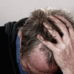 Úrazy hlavy jsou velice časté. Jak tomu předcházet?