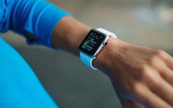 Jak si vybrat chytré hodinky, bez nichž se dnes neobejdeme?