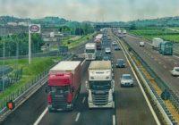 V Česku platí elektronické dálniční známky. V zahraničí ale už dávno jsou