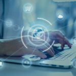4 kroky ke skutečně efektivní ochraně dat