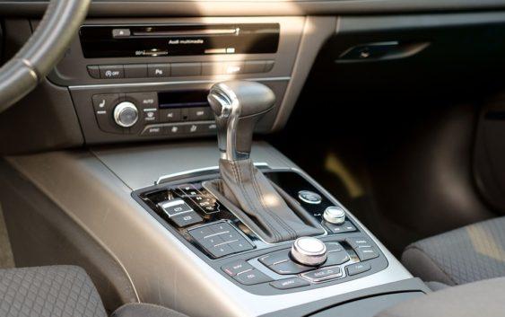 (Tajné) funkce moderních automobilů, které oceníte