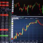 Proč investovat do akcií?