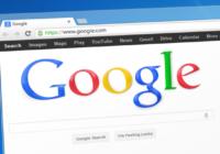 Google má na triku vysokou pokutu